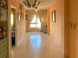 Piso en venta en Miraflores - Cruz Roja, 2 dormitorios. photo 0