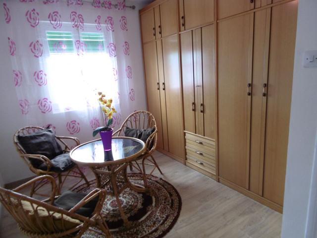Piso en venta en Avda. Modesto Lafuente, 3 dormitorios. photo 0