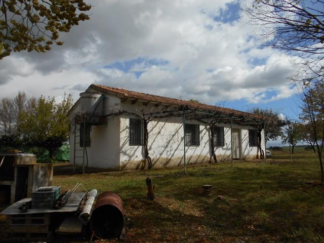 Casa En venta en Carretera De Porzuna, Ciudad Real Capital photo 0