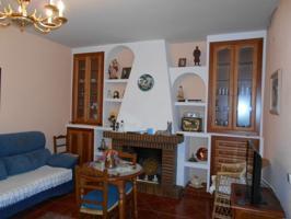 Casa En venta en Calle Real, 9, Picón photo 0
