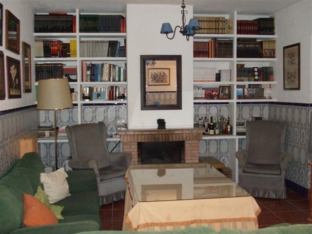 Casa En venta en Olivenza photo 0