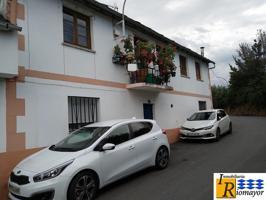 Casa En venta en Arganza photo 0