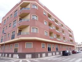 Apartamento totalmente equipado en residencial con piscina photo 0