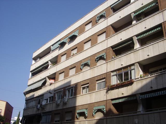 Piso En venta en Ciudad Real Capital photo 0