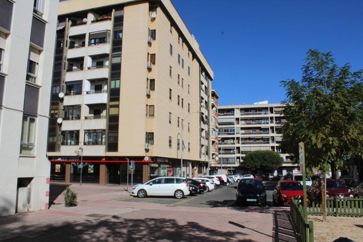 Piso En venta en Calle Infante De La Cerda, Ciudad Real Capital photo 0