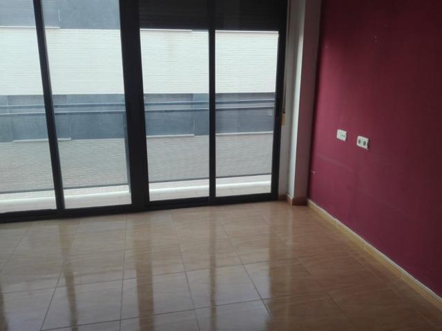 Apartamento seminuevo en Algezares (Murcia) photo 0
