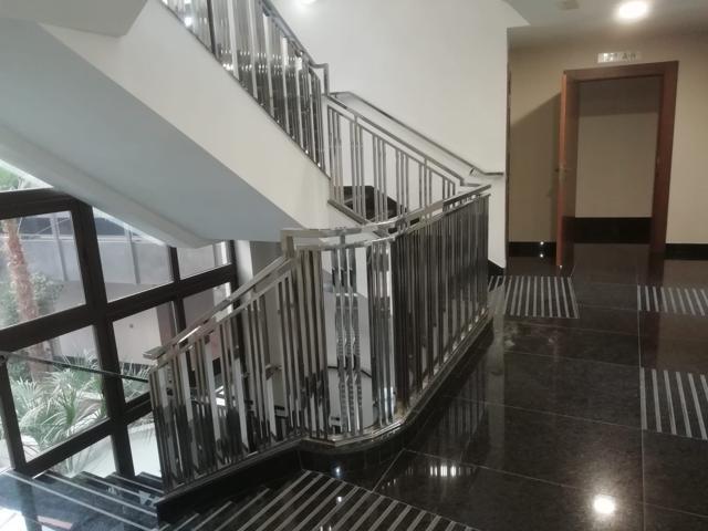 vivienda de 2 dormitorios de nueva construcción , en edificio muy exclusivo y de excelentes calidades. photo 0