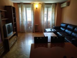 Magnífico piso en venta en Ajalvir photo 0