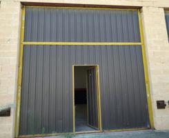 Nave industrial en venta en Ajalvir photo 0