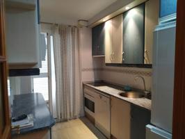 Venta piso 3 dormitorios en Ajalvir photo 0