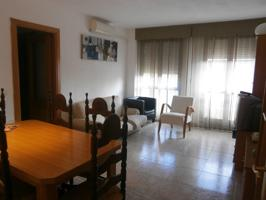 Venta piso de 2 dormitorios en Ajalvir photo 0