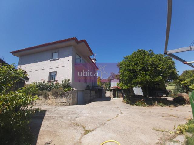 Casa En venta en Salceda De Caselas photo 0