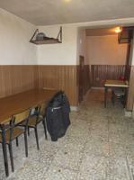 CASERÍO 300 m2 CON TERRENO Y A REFORMAR EN MENDIONDO, URDULIZ photo 0