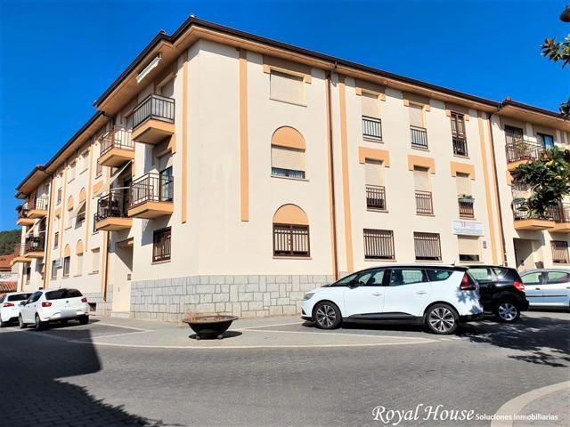 Piso 102m², 3 dormitorios, 2 baños, salon independiente, vistas fabulosas photo 0
