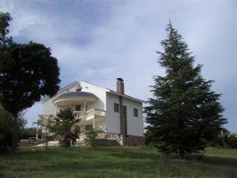 Chalet en Av. Principado de Asturias 30 Urbanización Valjunco (Valencia de Don Juan) de 6 dormitorios por 360.000€ photo 0