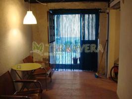 Casa En venta en Viandar De La Vera photo 0
