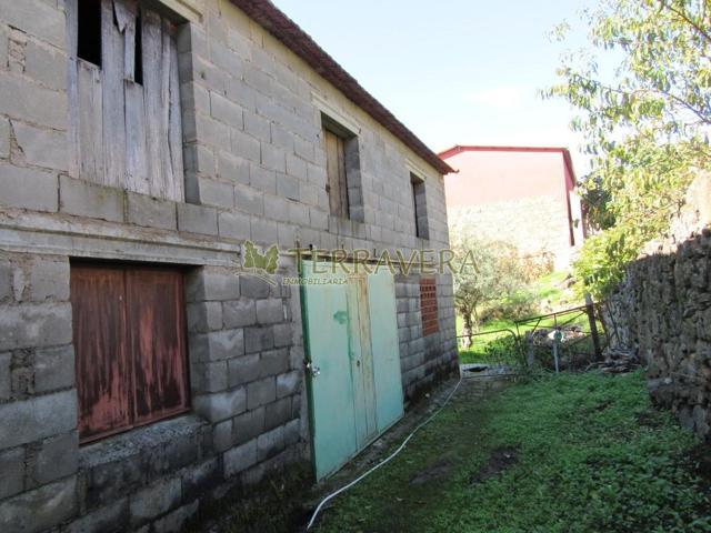 ANTIGUA CONSTRUCCION PARA REFORMAR EN TALAVERUELA photo 0