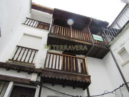 Casa En venta en Avenida De La Vera, 45, Villanueva De La Vera photo 0