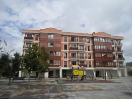 Se vende maravilloso piso AMUEBLADO en urbanización con piscina olalde Beresia, de 3 habitaciones , cocina-tendedero, baños, ,salon comedor , garaje doble , camarote y trastero photo 0