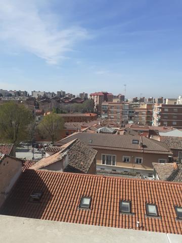 ¡¡¡ Dúplex de 2 dormitorios en Guadalajara !!! photo 0