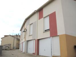 Casa En venta en Calle San Pedro, Villariezo photo 0