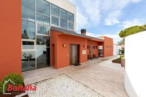 Casa En venta en Miguelturra photo 0
