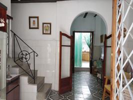 Casa en Buñol photo 0
