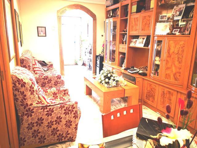 Casa En venta en Barrio De Delicias, Zaragoza Capital photo 0