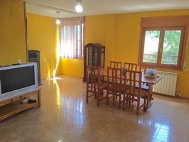 Casa En venta en Secastilla photo 0