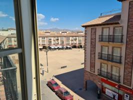 4 dormitorios, plaza de parking y trastero photo 0