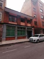 Piso En venta en La Calzada, Gijón photo 0