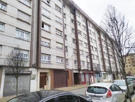 Piso de 3 dormitorios en el Natahoyo, Gijón. photo 0