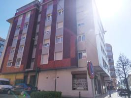 Piso de 3 dormitorios en Gijón, al lado de colegios photo 0