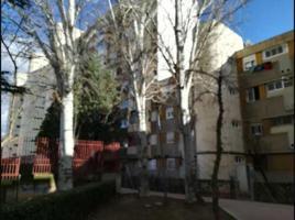 Piso En venta en Calle Ciudad Real, Alcalá De Henares photo 0