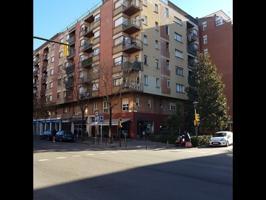 Piso En venta en Girona Capital photo 0