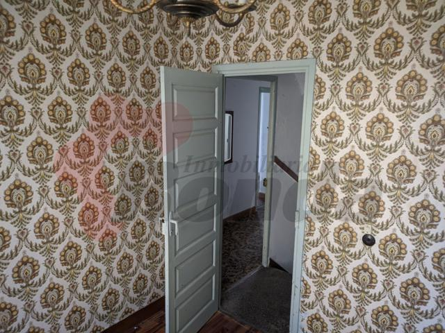 Casa en venta en Garabolos photo 0
