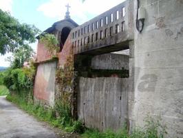 Casa en Lamas Friol photo 0