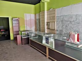 Local comercial en Montero Ríos photo 0