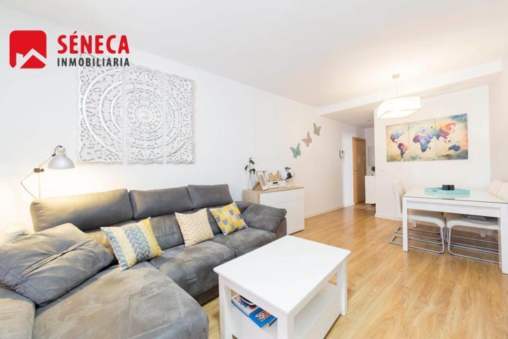 Piso en venta en Córdoba, con 130 m2, 3 habitaciones y 2 baños, Terraza, Piscina, Garaje, Trastero, Ascensor, Aire acondicionado y Calefacción central. photo 0