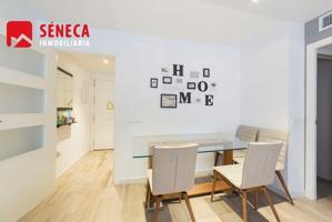 Piso en venta en Córdoba, con 95 m2, 3 habitaciones y 2 baños, Garaje opcional. Trastero, Ascensor y Calefacción frio-calor centralizado. photo 0