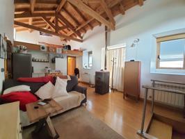 Casa En venta en Avenida Langraiz, Iruña Oka - Iruña De Oca photo 0