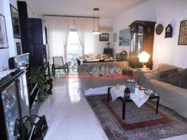 Appartamento In vendita in Via Del Fantasia, Montebello, 57121, Livorno, Li photo 0
