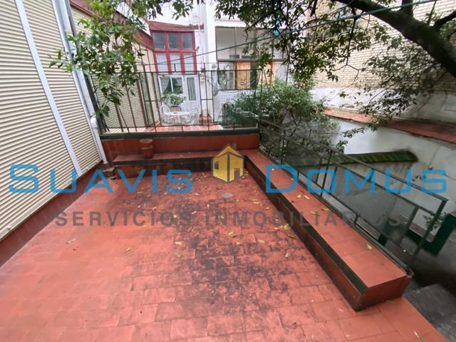 Piso En venta en Calle De San Torcuato, 8, Zamora Capital photo 0