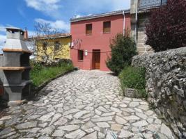 Casa En venta en Barrio Bricia, Alfoz De Bricia photo 0