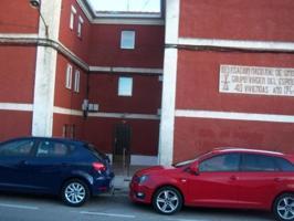 Piso En venta en Calle Zaragoza, Soria Capital photo 0