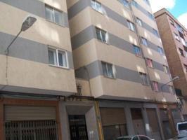 Piso En venta en Calle La Flor, Soria Capital photo 0