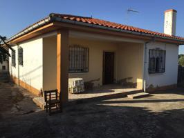 Casa En venta en Pereruela photo 0