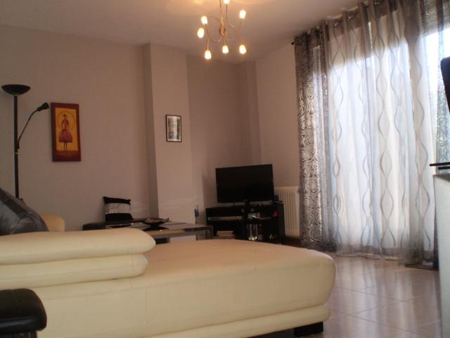 Casa En venta en Monfarracinos photo 0