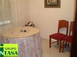 Casa En venta en Zamora Capital photo 0