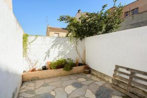 Casa con encanto, luminosa y tranquila en perfecta ubicación, ALIERTA 976224875 photo 0